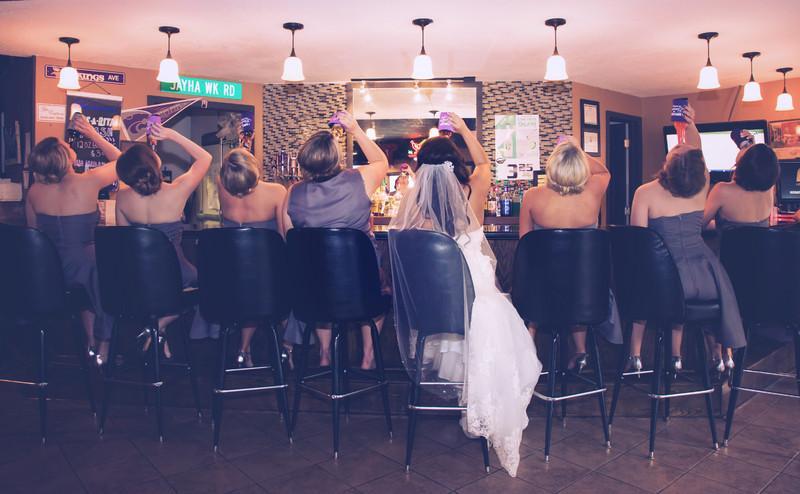 Complete Weddings Events Of Kansas Usa Manhattan Videographers
