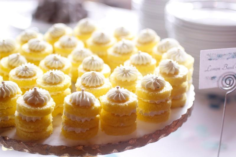 Cakes by Gray, USA, Asheville, Wedding Cake