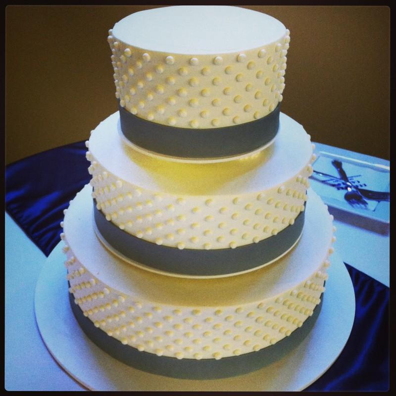 beaverton bakery usa beaverton wedding cake