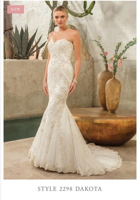 Mona\'s Elegant Bridal Gowns & Tuxedos, USA, Brick, Dress & Attire
