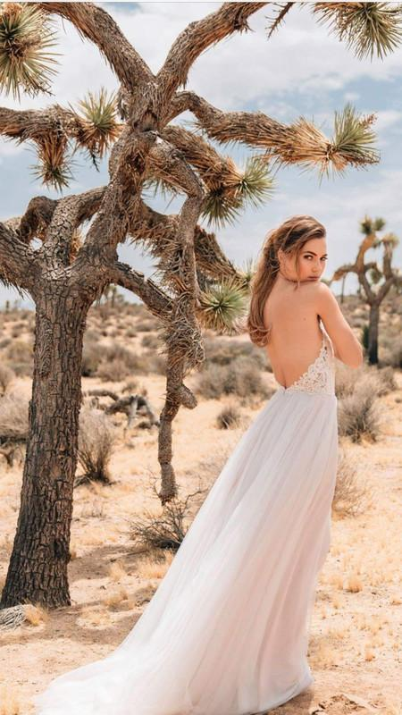 Bridal Gowns Orange County Usa Mission Viejo Dress Attire