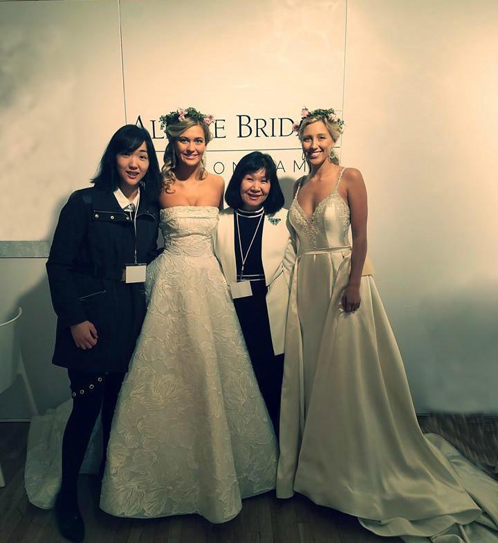 Best Total Wedding Plaza | Best Total Wedding Plaza Usa Flushing Dress Attire