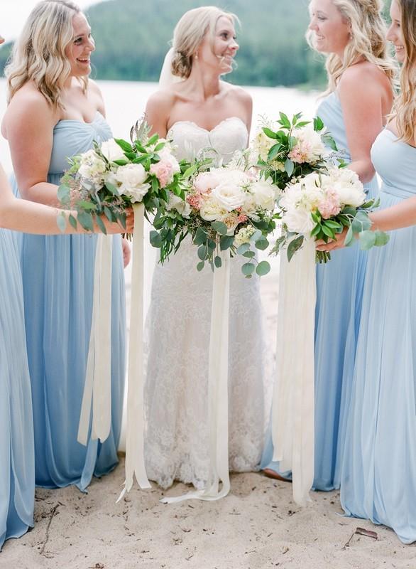 561b05ea294e Charlotte's Weddings & More, USA, Portland, Dress & Attire