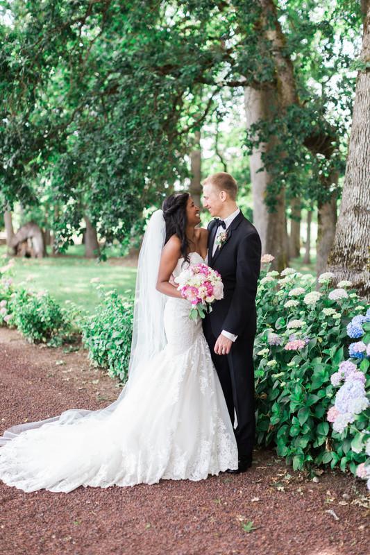 9e0c74f3f57e Charlotte's Weddings & More photo Charlotte's Weddings & More photo ...