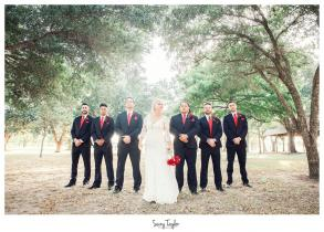 Suzy Taylor Photography photo