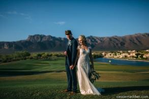 Superstition Mountain Golf & Country Clu photo