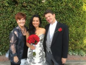 Creative Vows photo