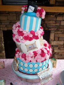 Cakery Bakery photo