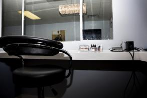 Studio 11 Salon Spa photo