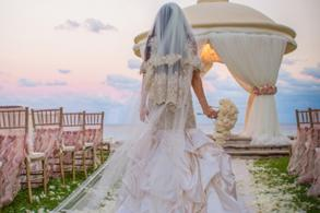 Weddings Romantique photo