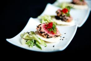 Riverhouse Catering photo