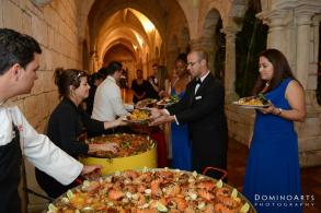 Don Paella Catering Services photo