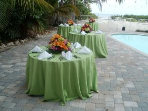 Green Turtle Inn & Kaiyo Grill Catering photo