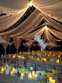Celebrations! Party Rentals and Tents photo
