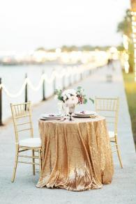 Luxe Party Rentals photo