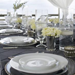 Beachview Event Rentals & Design photo