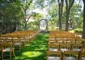 Tates Tents & Events photo