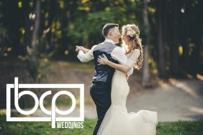 BCP Weddings photo