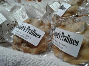 Rosalyn's Pralines photo