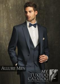 Esquire Tuxedos photo
