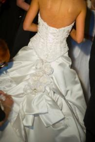 Touch Of Class Bridal & Alterations photo