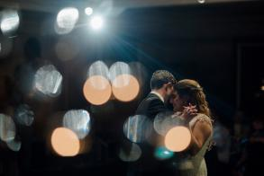CINEMOTIVE Wedding Cinema photo