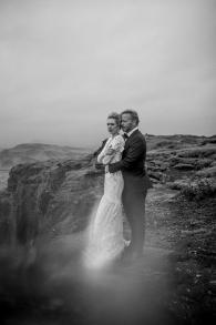 Happy Wedding Films by Jon Aleksander photo