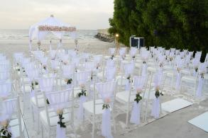 Lana Wedding Planner photo