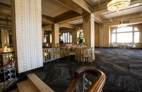 The Grand Hall KC -Corporate Event Venue photo