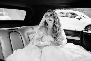 Luis Preza Wedding Photographer photo