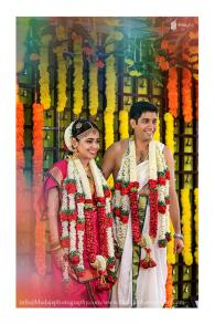 Best Wedding Photographers In Chennai photo