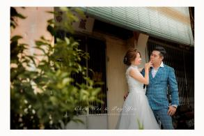 Mr wedding photography photo