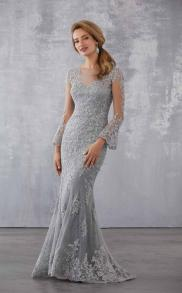 NewYorkDress photo