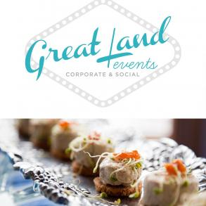 Catering Great Land Events, LLC