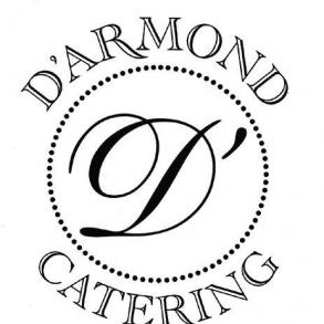 Catering D'Armond Catering LLC