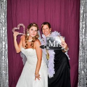 Event Rentals & Photobooths Digital Expressions Photo Booth Rental