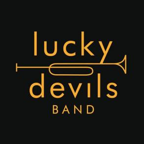 Band Lucky Devils Band