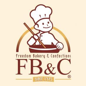 Freedom Bakery & Confections