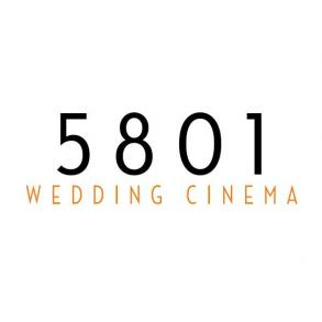 5801 Wedding Cinema
