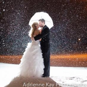 Adrienne Kay Photography