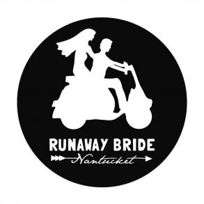 Photographers Runaway Bride Nantucket