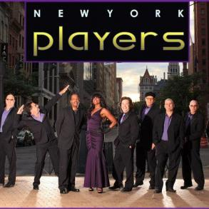 Band New York Players Entertainment Group