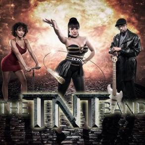 The TNT Band