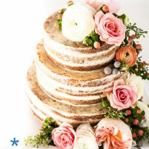 Wedding Cake Scrumptions, Inc.
