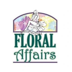 Floral Affairs