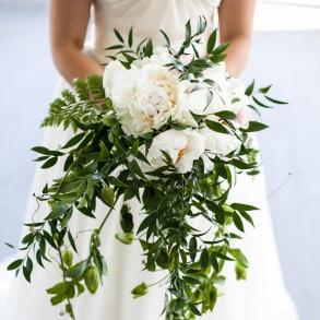 Ivy and Aster Floral Design