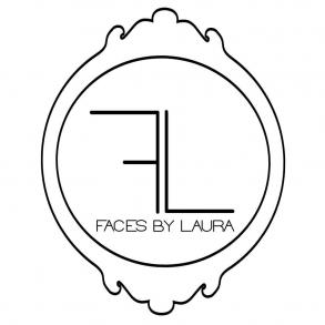 Faces by Laura