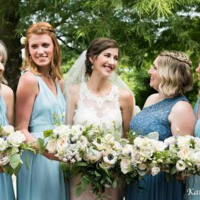 Photographers Kara Volle Photography