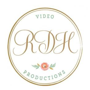 Videographers RDH Video Productions