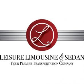 Leisure Limousine & Party Bus